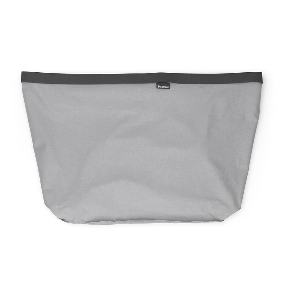 Торба за пране Brabantia за кош за пране Brabantia Bo, 60L, Grey