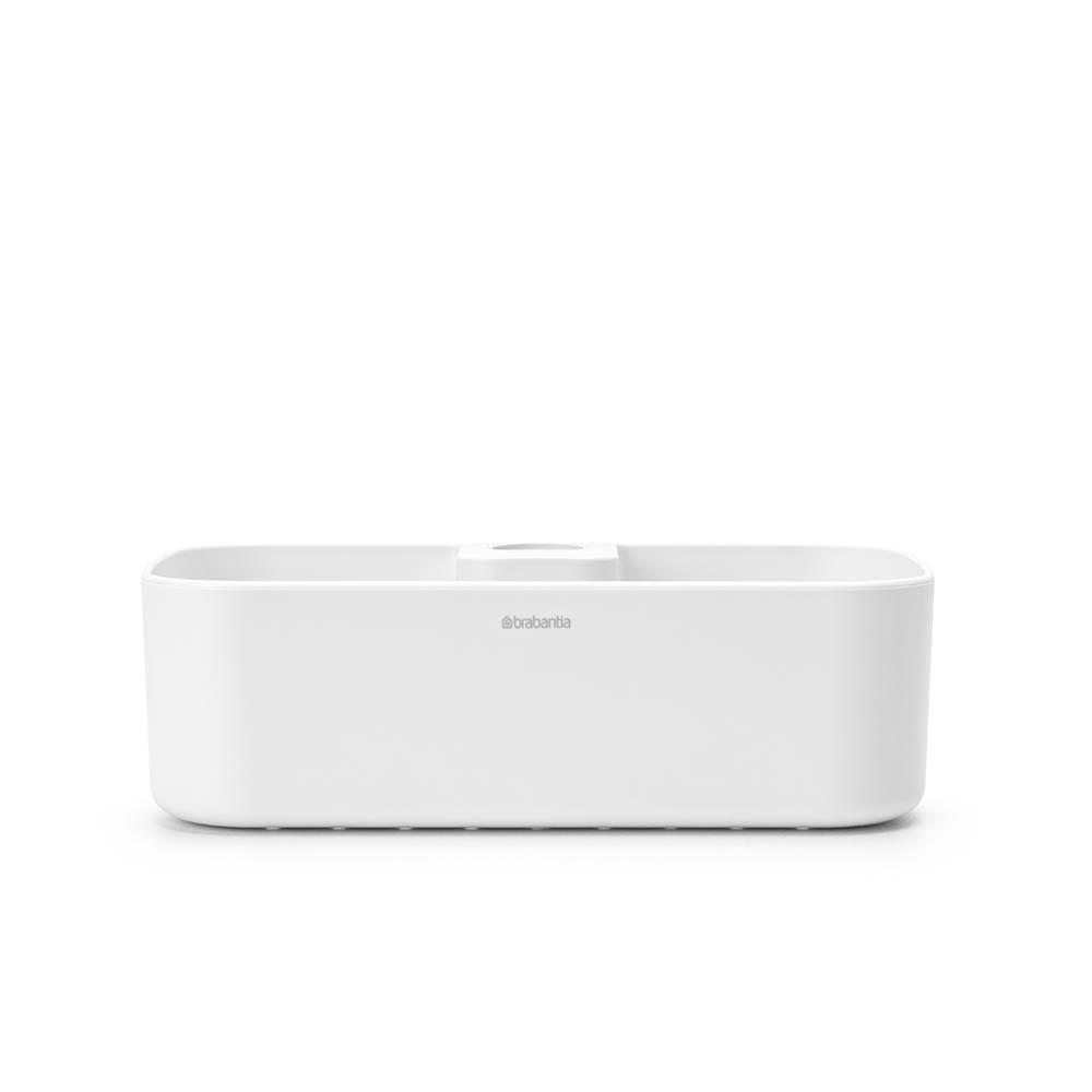 Органайзер за душ Brabantia, White(3)