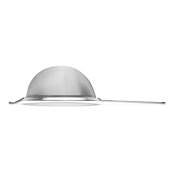 Цедка Brabantia 20cm, Brilliant Steel (1)