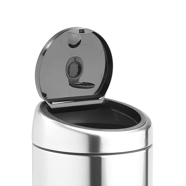 Ароматизатор за кош за смет Brabantia, държач и 1 капсула(2)