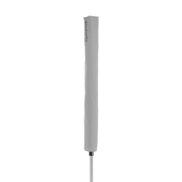 Калъф за външен простор Brabantia Essential, Topspinner, Lift-O-Matic, микс цветове(8)