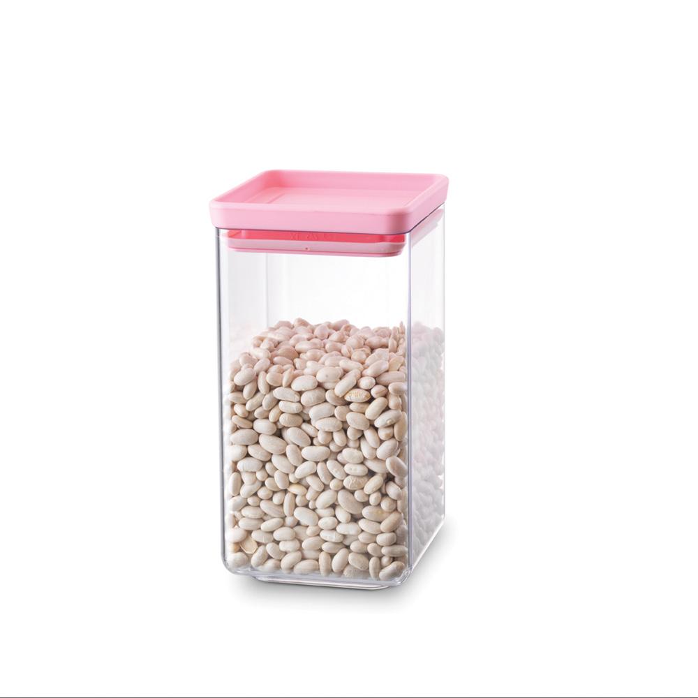 Буркан Brabantia Tasty Colours 1.6L, Pink(1)