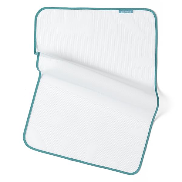 Защитна кърпа за гладене Brabantia 40x60 cm, White(1)