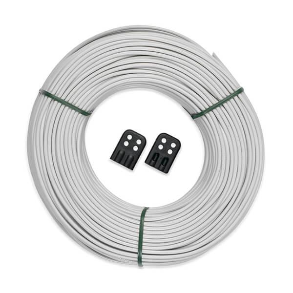 Резервно въже за простор Brabantia 65m, 12 свръзки