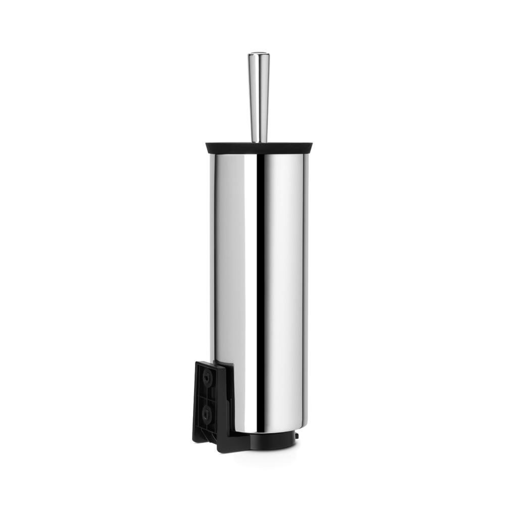 Четка за тоалетна Brabantia Profile Matt Steel(2)