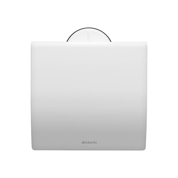 Държач за тоалетна хартия Brabantia Profile White